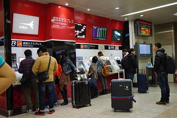 日本搭車-7.JPG