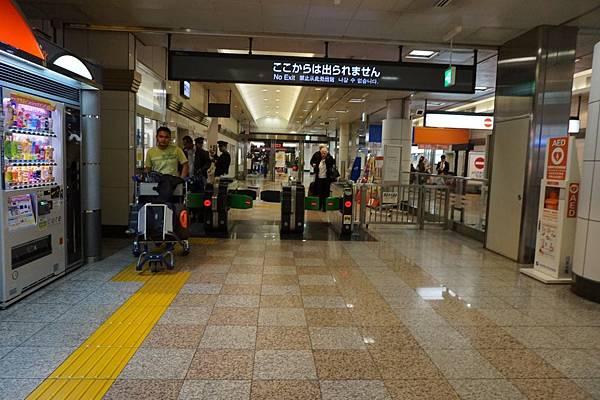 日本搭車-13.JPG