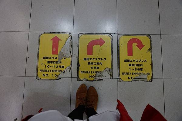 日本搭車-15.JPG