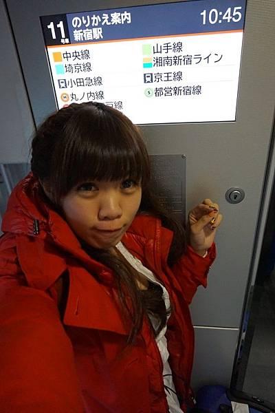 日本搭車-21 (1).JPG