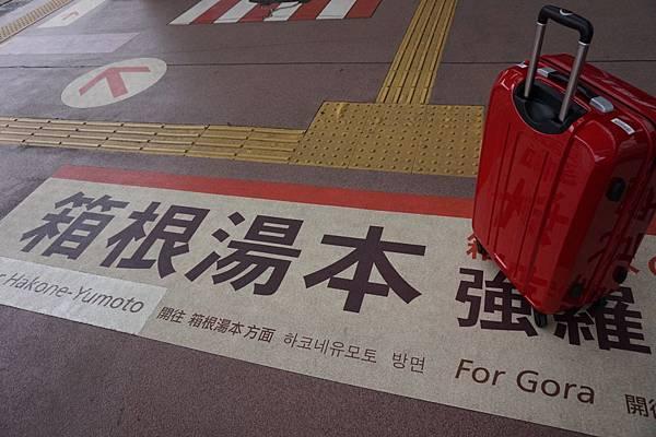 日本搭車-33 (1).JPG