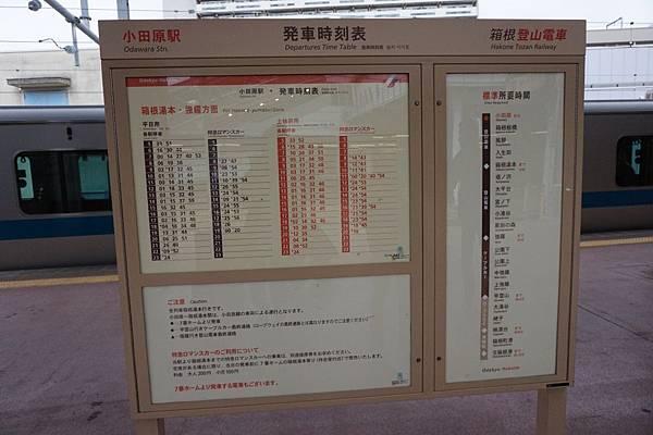 日本搭車-33 (4).JPG