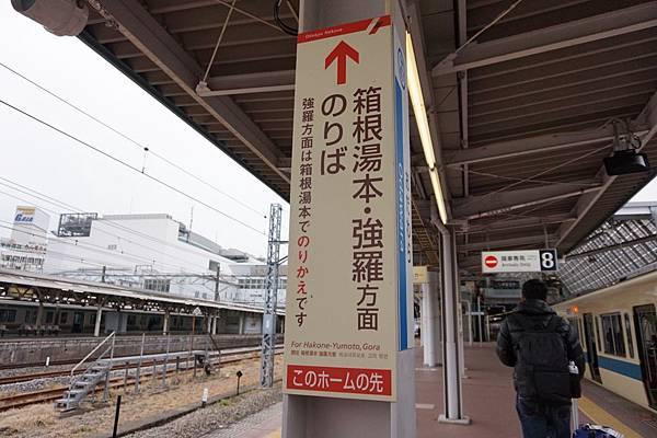 日本搭車-33 (9).JPG