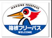 箱根-1.1