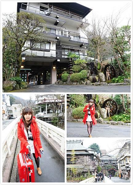 箱根仙景-2.jpg
