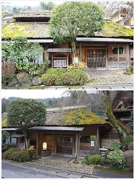 箱根仙景-3.jpg
