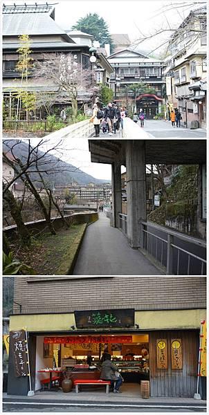 箱根仙景-6.jpg