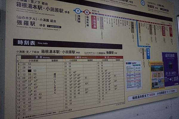 日本箱根湯本-1 (32).JPG
