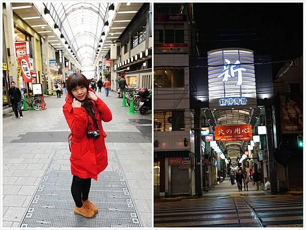 淺草車站-4.jpg
