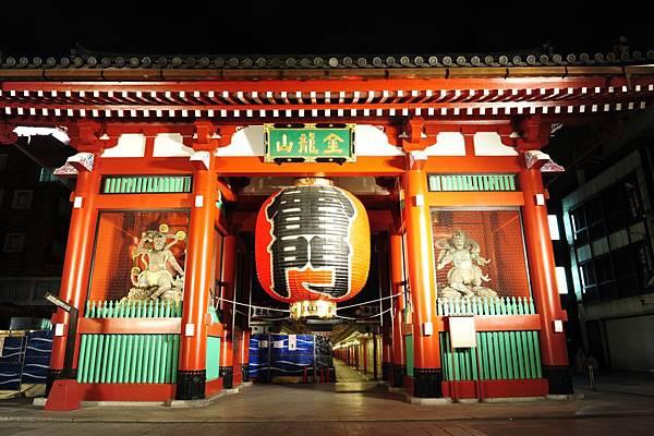 淺草車站-15.JPG