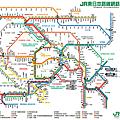 JR地圖.png