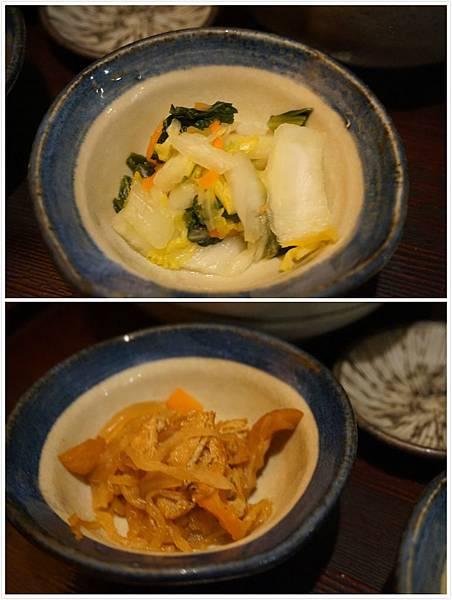 鹽梅菜單-8.1.jpg