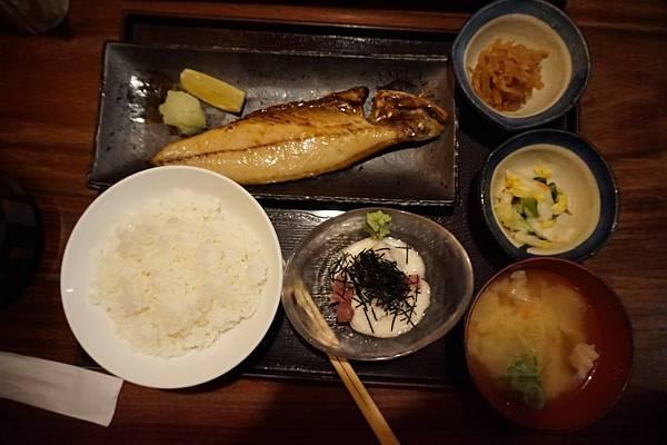 鹽梅菜單-9.JPG
