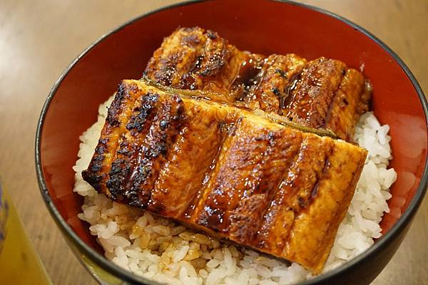 宇奈鰻魚飯-14.JPG