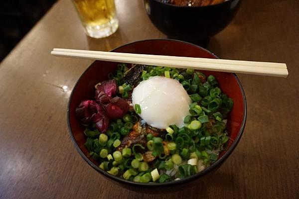 宇奈鰻魚飯-16.JPG