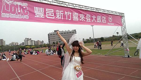 新竹婚紗路跑-2.jpg