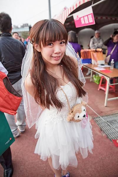 新竹婚紗路跑-3.jpg