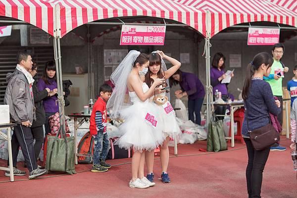 新竹婚紗路跑-5.jpg