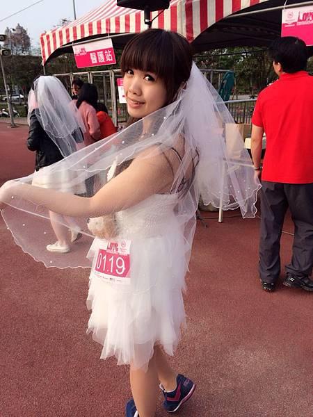 新竹婚紗路跑-8.jpg