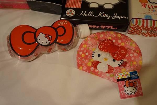 晴空塔kitty-1 (4).JPG