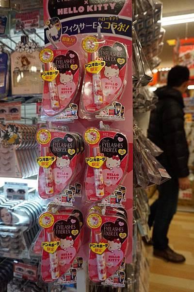 淺草商店-2 (18).JPG
