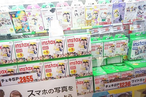 淺草商店-2 (52).JPG