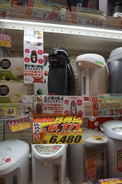 淺草商店-2 (56).JPG