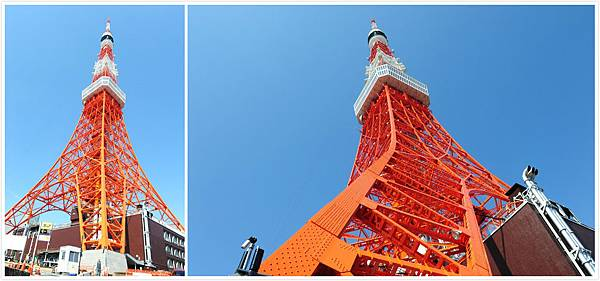 赤羽橋-5.jpg