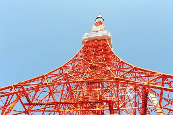 赤羽橋-6.JPG
