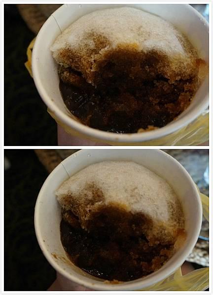 家竹黑砂糖剉冰-13.jpg