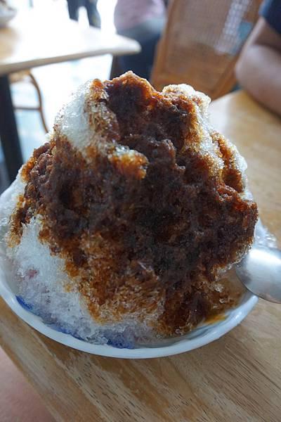 家竹黑砂糖剉冰-11.JPG
