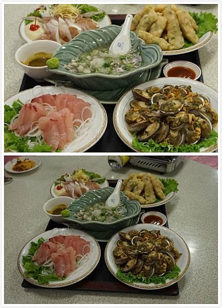 阿東海鮮餐廳-4.jpg