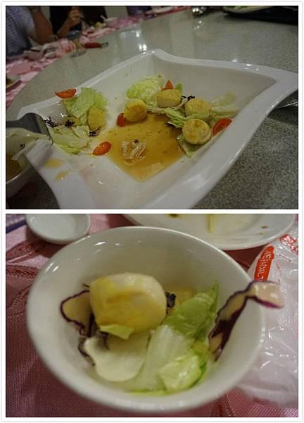 阿東海鮮餐廳-6.jpg