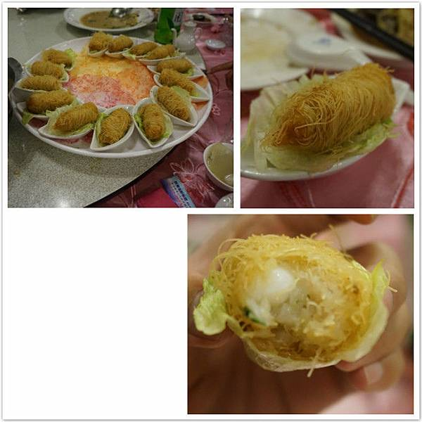 阿東海鮮餐廳-13.jpg