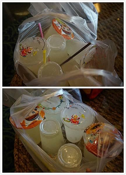 劉正港檸檬汁-2.jpg