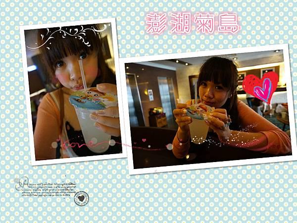 劉正港檸檬汁-4.jpg