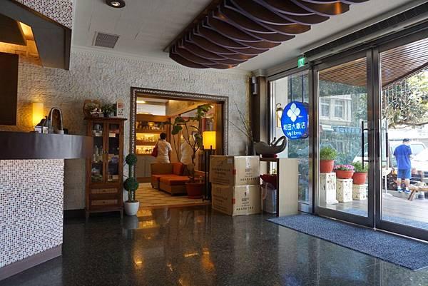 和田飯店-15.JPG