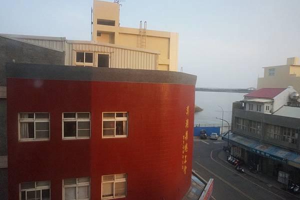 和田飯店-31.JPG