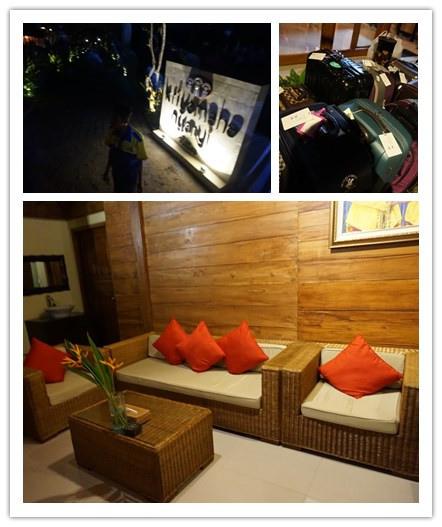 KRIYAMAHA飯店-2.jpg