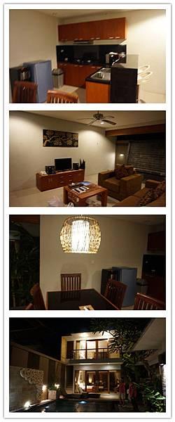 KRIYAMAHA飯店-4.jpg