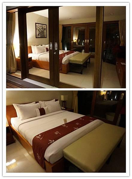 KRIYAMAHA飯店-9.jpg