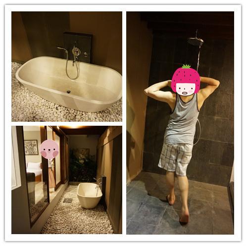 KRIYAMAHA飯店-10.jpg