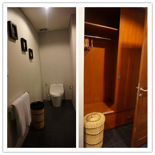 KRIYAMAHA飯店-11.jpg