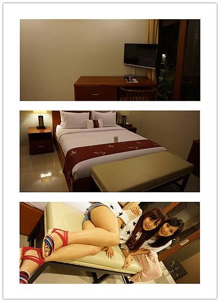 KRIYAMAHA飯店-14.jpg