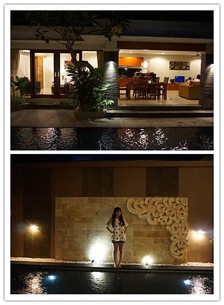 KRIYAMAHA飯店-17.jpg