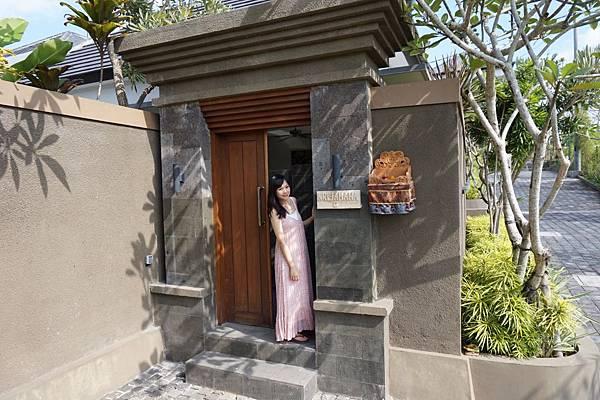 KRIYAMAHA飯店-26.JPG