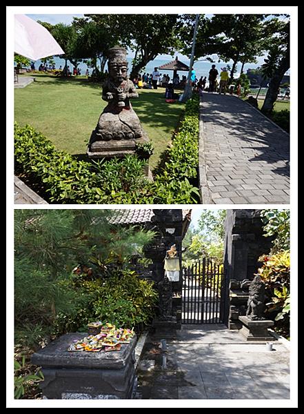 海神廟-13.png