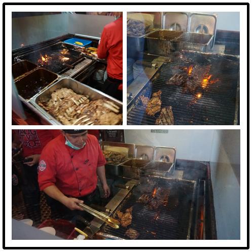 NURIS WARUNG豬肋排料理-5.png