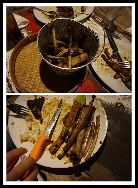 NURIS WARUNG豬肋排料理-14.png