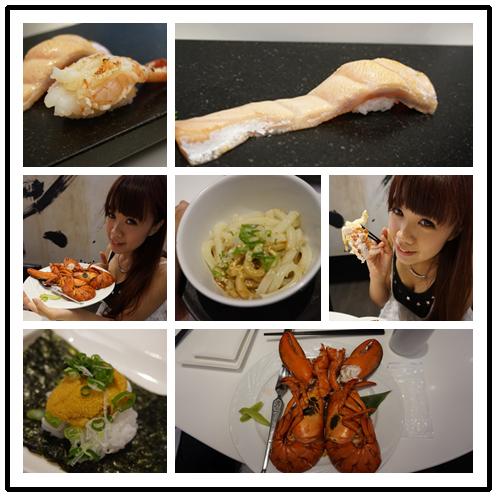 水竹壽司-1.png
